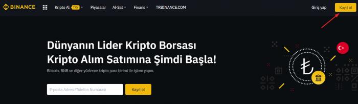 binance-kayit-1