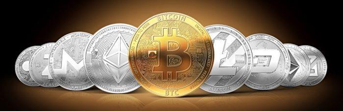 Bedava Bitcoin Kazanma