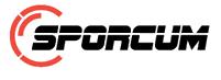 Sporcunuz.com