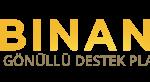 binance-logosu