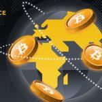 Binance p2p kripto ticareti